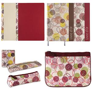 design-motifs-collection-oberthur