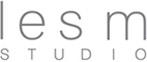 logo-m-design2