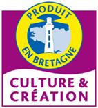 culture et création