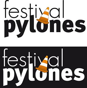PYLONES LOGO 4