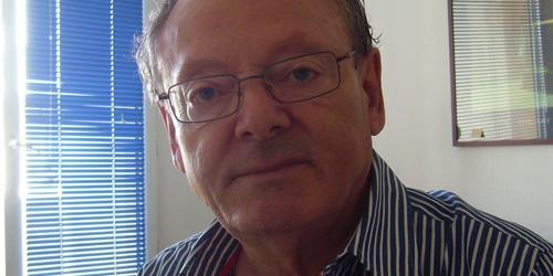 Michel Nael