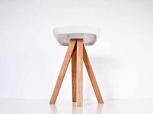 02 tabouret-Ydin-inoow-design