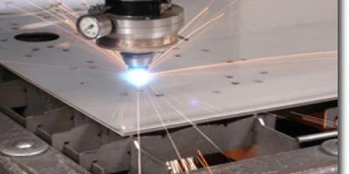 D coupe laser design en bretagne for Decouper du verre