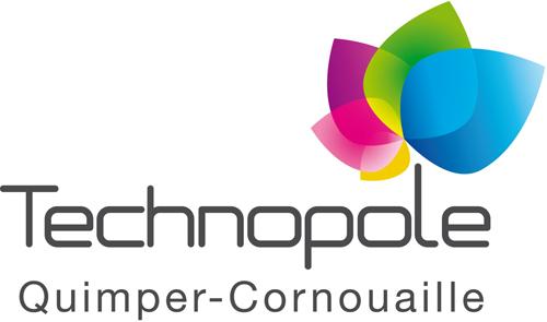 Technopole de Quimper