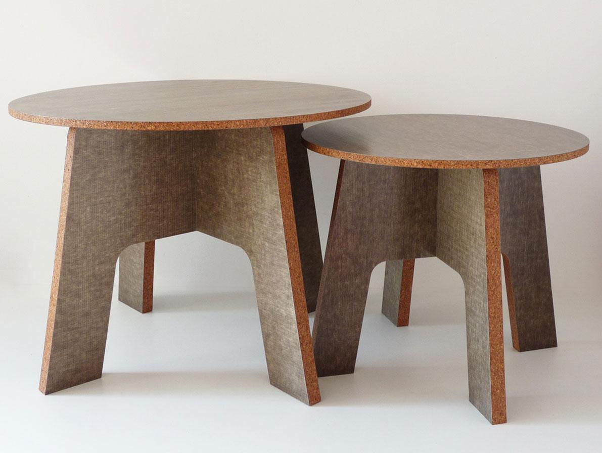 Table LIDJE