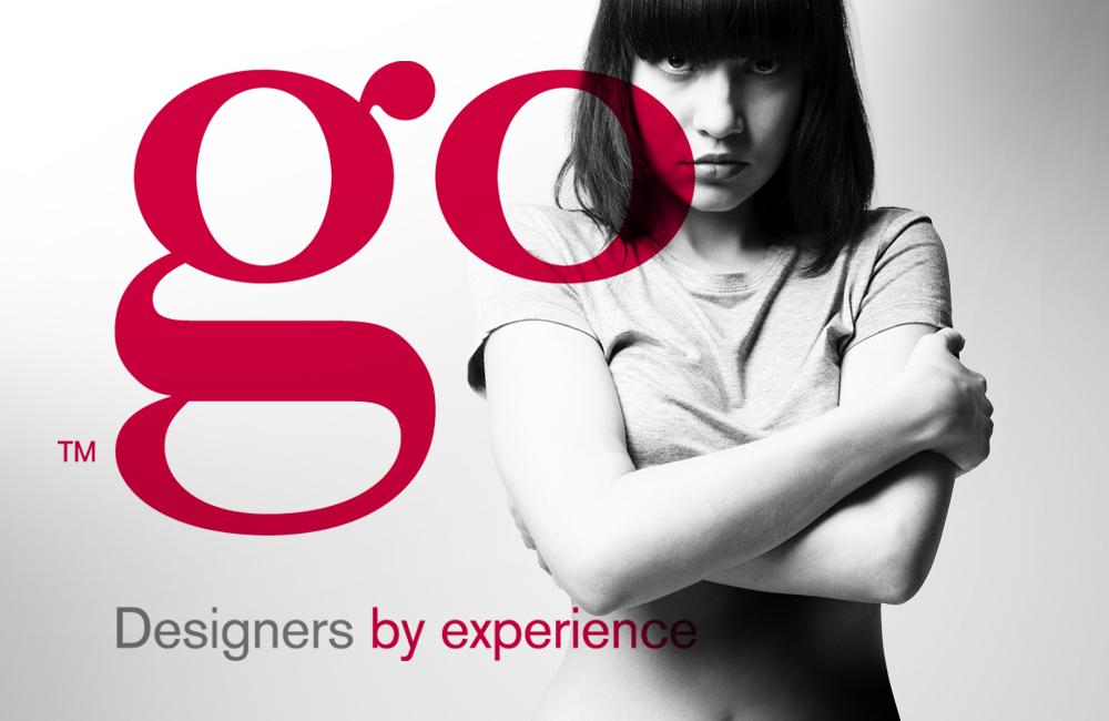 Agence-Go