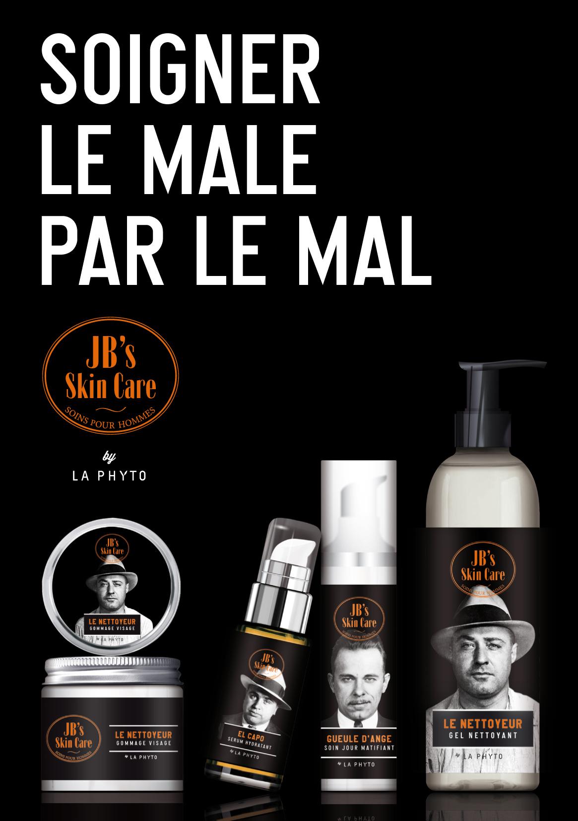 JBs-Skin-Care