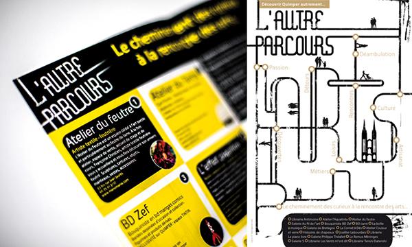 8-AUTRE-PARCOURS