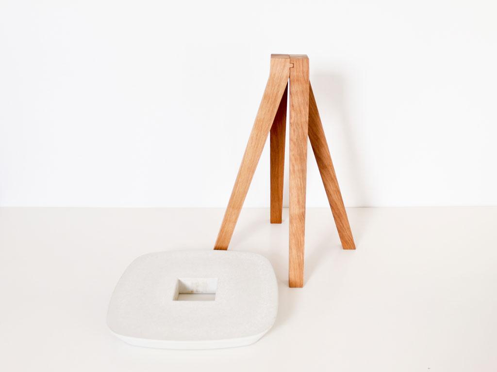 Tabouret-Ydin-inoow-design-2012-vue-14