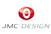 18-jmc-design