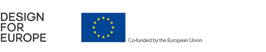 visuel designforeurope