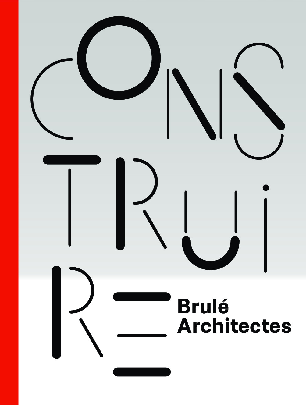 news vefa - brulé architecte