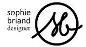 logo sophie briand