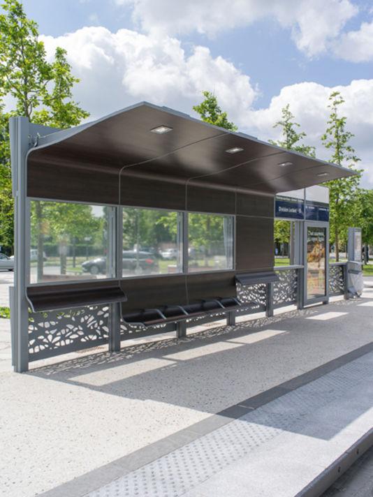 4843558_6_587c_le-mobilier-de-transports-urbains-modulable_f952d4cd18409319b1afdc3c0d0e33cb