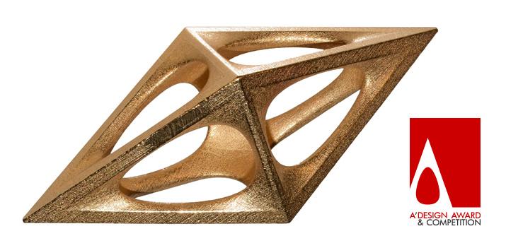 logo rencontres du design