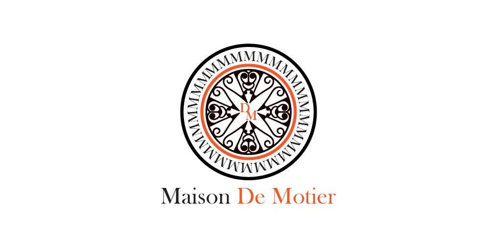 MaisonDeMotier_01-015698474b