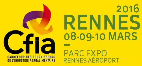 logo_CFIA_date-1