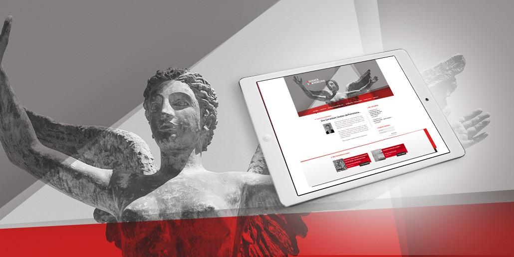 site-internet-alliance-rennes-e8777637ea