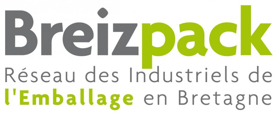 logo_breizpack_RVB300dpi